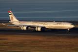ETIHAD AIRBUS A340 600 SYD RF IMG_1023.jpg