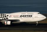 QANTAS BOEING 747 400 SYD RF IMG_1117.jpg
