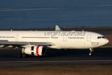 VIRGIN AUSTRALIA AIRBUS A330 200 SYD RF IMG_1047.jpg