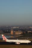 VIRGIN AUSTRALIA AIRBUS A330 200 SYD RF IMG_1051.jpg