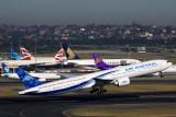 AIR AUSTRAL BOEING 777 300ER SYD RF IMG_1177.jpg