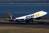ATLAS AIR BOEING 747 400 SYD RF IMG_1164.jpg
