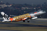 JETSTAR AIRBUS A320 SYD RF IMG_1133.jpg