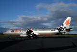 JETSTAR AIRBUS A321 HBA RF IMG_6114.jpg