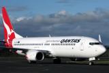 QANTAS BOEING 737 800 HBA RF IMG_6052.jpg