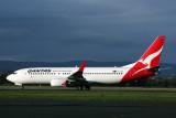 QANTAS BOEING 737 800 HBA RF IMG_6057.jpg