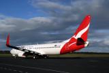 QANTAS BOEING 737 800 HBA RF IMG_6111.jpg