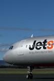 JETSTAR AIRBUS A321 HBA RF IMG_0014.jpg