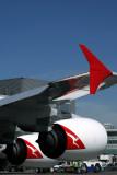 QANTAS AIRBUS A380 LHR RF IMG_9486.jpg