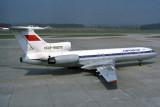 AEROFLOT TUPOLEV TU154 GVA RF 453 3.jpg
