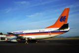 HAPAG LLOYD BOEING 737 500 HBA RF 1102 11.jpg