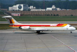 IBERIA DC9 30 GVA RF 457 14.jpg