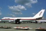 JA CARGO BOEING 747 200F NRT RF 435 17.jpg