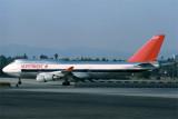 NORTHWEST BOEING 747 400 LAX RF 208 27.jpg