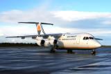 EASTWEST BAE 146 300 HBA RF 402 12.jpg