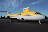 IPEC DC9 30F HBA RF 271 8.jpg