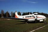 RUDGE AIR DH 104 DOVE HBA RF 407 10.jpg
