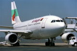 AIR NIUGINI AIRBUS A310 300 POM RF 671 9.jpg