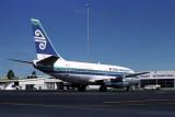 AIR NEW ZEALAND BOEING 737 200 HBA RF 78 4.jpg