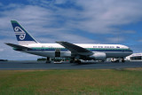 AIR NEW ZEALAND BOEING 767 200 HBA RF 187 20.jpg