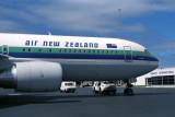 AIR NEW ZEALAND BOEING 767 200 HBA RF 187 22.jpg