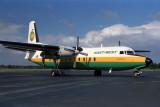EAST WEST FOKKER F27 HBA RF 93 8.jpg