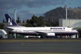 BRITANNIA BOEING 737 300 HBA RF 270 19.jpg