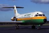 EAST WEST FOKKER F28 4000 HBA RF 228 3.jpg