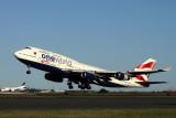 BRITISH AIRWAYS BOEING 747 400 SYD RF IMG_0307.jpg