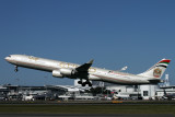 ETIHAD AIRBUS A340 600 SYD RF IMG_0266.jpg