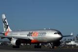 JETSTAR AIRBUS A330 200 SYD RF IMG_0290.jpg