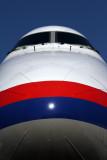 MALAYSIA BOEING 747 400 SYD RF IMG_0237.jpg