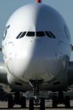 QANTAS AIRBUS A380 SYD RF IMG_0066.jpg
