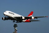 QANTAS AIRBUS A380 SYD RF IMG_0085.jpg