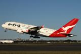 QANTAS AIRBUS A380 SYD RF IMG_0349.jpg