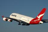 QANTAS AIRBUS A380 SYD RF IMG_0352.jpg