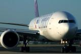 THAI CARGO BOEING 777 200F SYD RF IMG_0136.jpg