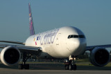 THAI CARGO BOEING 777F SYD RF IMG_0138.jpg