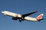VIRGIN AUSTRALIA AIRBUS A330 200 SYD RF IMG_0330.jpg
