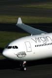 VIRGIN AUSTRALIA AIRBUS A330 200 SYD RF IMG_0426.jpg