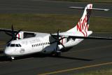 VIRGIN AUSTRALIA ATR72 SYD RF IMG_0495.jpg