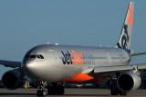 JETSTAR AIRBUS A330 200 SYD RF IMG_0123.jpg