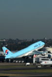 KOREAN AIR BOEING 747 400 SYD RF IMG_0508.jpg