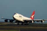 QANTAS BOEING 747 400 SYD RF IMG_0151.jpg