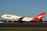 QANTAS BOEING 747 400 SYD RF IMG_0363.jpg