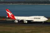 QANTAS BOEING 747 400 SYD RF IMG_0405.jpg
