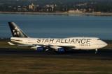 UNITED BOEING 747 400 SYD RF IMG_0390.jpg