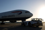 BRITISH AIRWAYS BOEING 777 200 SYD RF IMG_6117.jpg