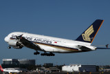 SINGAPORE AIRLINES AIRBUS A380 SYD RF IMG_1283.jpg