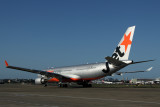 JETSTAR AIRBUS A330 200 SYD RF IMG_1238.jpg